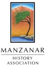 "Bilingual Tour Programs at Manzanar National Historic Site: ""Echoes of Resilience/Voces de Valentía"""