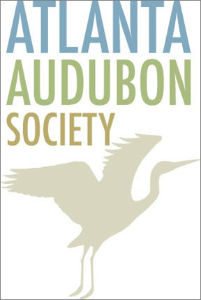 Atlanta Audubon Society Monthly Meeting