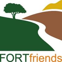 Volunteer Trail Maintenance at Fort Ord National Monument