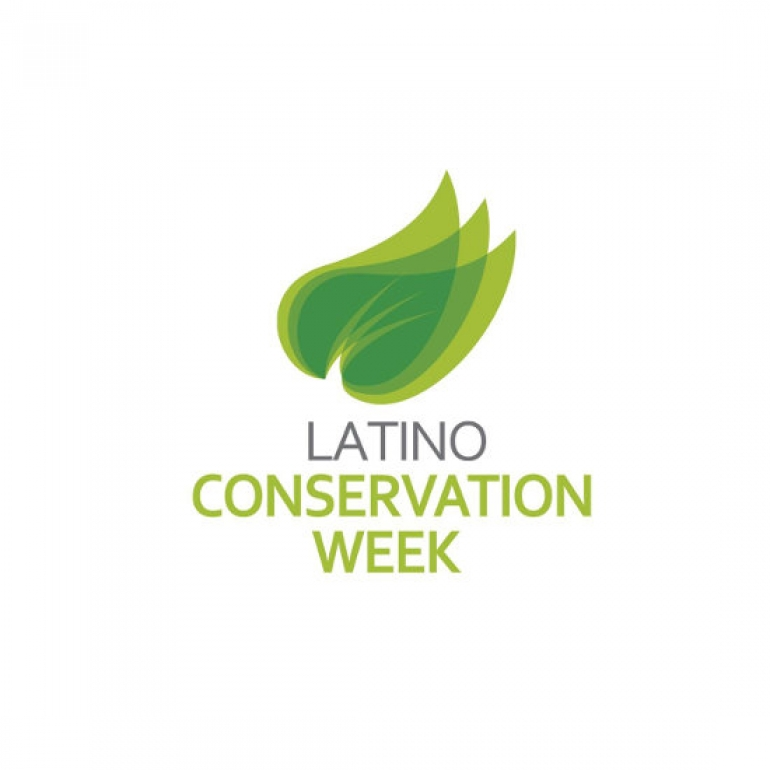 Latino Conservation Week dates set for July 14 - 22, organizations invited to hold events