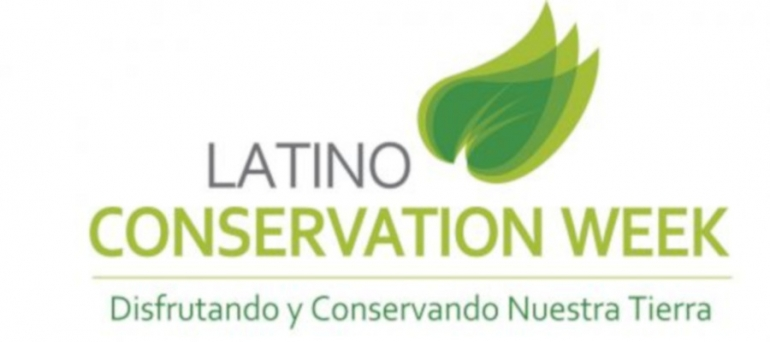 The Garden City Telegram: Celebrating Latino Conservation