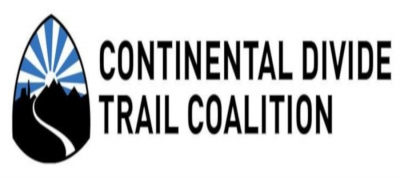 The Chaffee County Times: Continental Divide Trail Coalition spotlights faces of the Continental Divide with events, storytelling