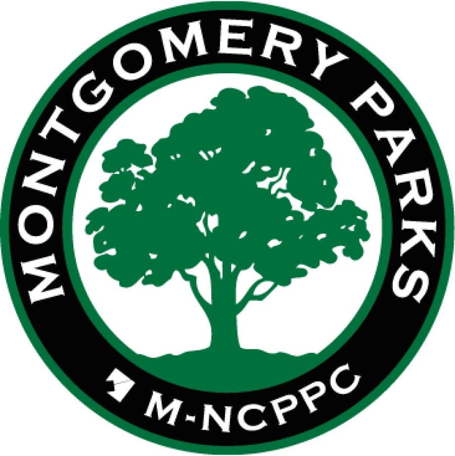 MONTGOMERY PARKS: Celebrate Latino Conservation Week